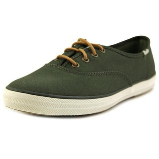 Keds Champion Ox Canvas Fashion Sneakers
