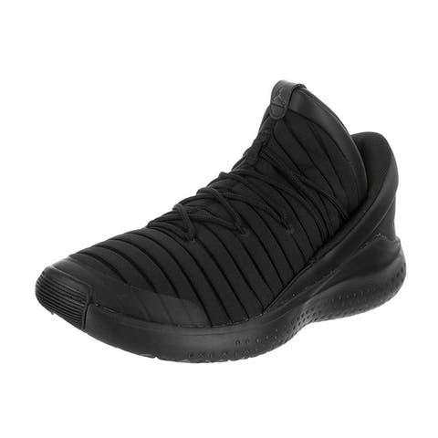 285ae921889 Buy Men's Athletic Shoes Online at Overstock | Our Best Men's Shoes ...