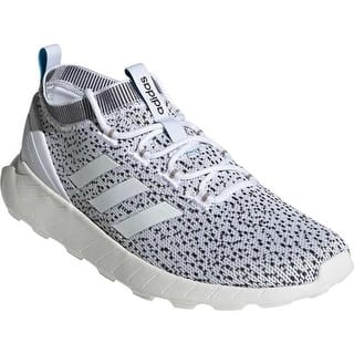 134bc2078 Quick View.  79.95. adidas Men s Questar Rise Sneaker FTWR White FTWR White  Grey Six