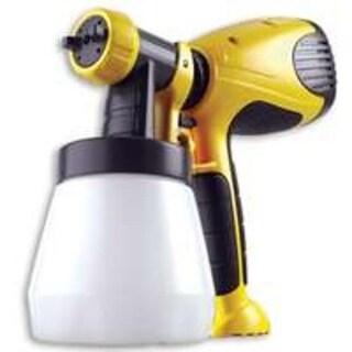 Wagner 0518050 Control Spray Double Duty HVLP Sprayer