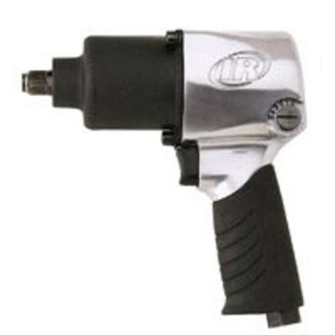"""Ingersoll-Rand 231G Air Impact Wrench, 1/2"""""""