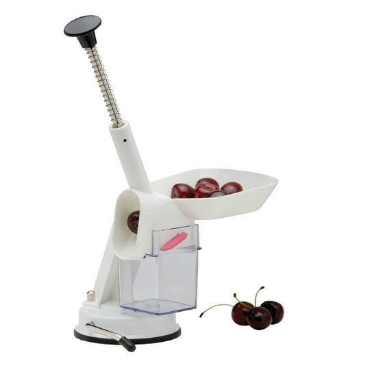 Mrs. Anderson's 43681 Baking Deluxe Cherry Pitter