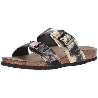 277ab01c029 Buy Slide Madden Girl Women s Sandals Online at Overstock