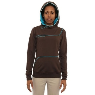 La Sportiva Buttermilk Hoody Women Regular Sweater