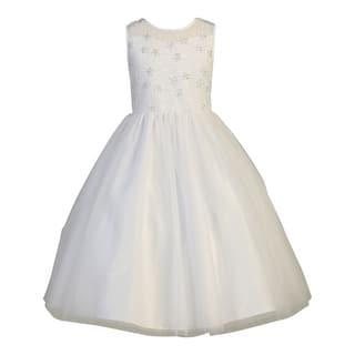 bcf736734c13 Buy Girls  Dresses Online at Overstock