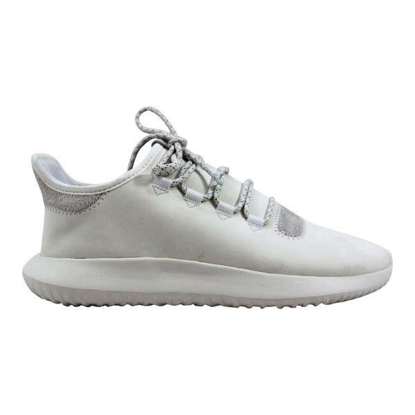 cheaper ade9f e5075 Adidas Men's Tubular Shadow White BB8821