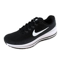 bdd5c543e5bd Shop Nike Men s Air Zoom Vomero 12 Armory Blue Obsidian 863762-404 ...