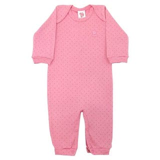 Baby Jumpsuit Unisex Romper Long Sleeve Pulla Bulla Sizes 0-18 Months|https://ak1.ostkcdn.com/images/products/is/images/direct/22c28cf8b8852970b7ab5c75487b659f36606055/Baby-Jumpsuit-Unisex-Romper-Long-Sleeve-Pulla-Bulla-Sizes-0-18-Months.jpg?impolicy=medium