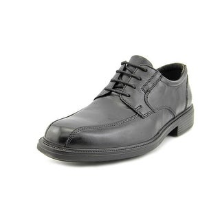 Bostonian Flexlite Bardwell Walk Bicycle Toe Leather Oxford