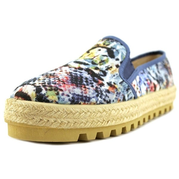 Sixtyseven 76801 Women Multicolor Flats