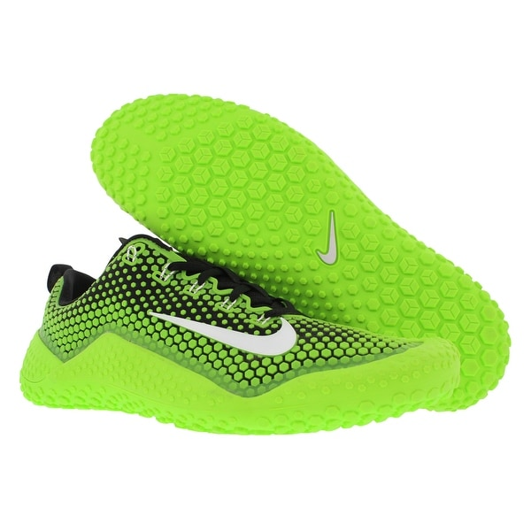 49bac38e276d ... electric green black outlet handy canada white coupon for nike free  trainer 1.0 training menx27s shoes 74ac0 1f25e ...