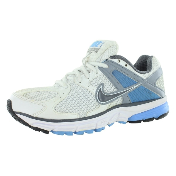 f78f3ac78bce Shop Nike Zoom Structure +14 Running Women s Shoes - Small - Free ...