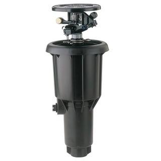 Rain Bird AG-5 Maxi-Paw Rotor Impulse Sprinkler, 36 to 45-ft Coverage