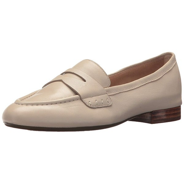 Aerosoles Women's Map Out Loafer