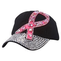 Multi Women's Athletic Hats