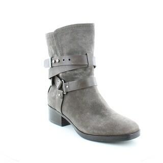 Pour La Victoire Riley Women's Boots Olive 302 - 6.5
