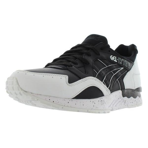 Asics Gel-Lyte V Running Men Shoes - 10 d(m) us