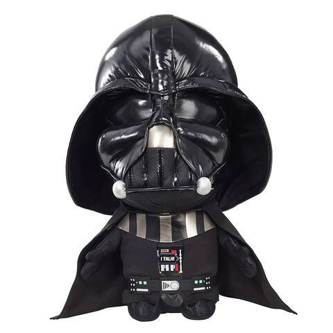 "Star Wars 24"" Talking Plush: Darth Vader - Multi"