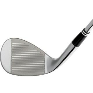 Cleveland Golf RTX 588 RH 60 Degree Black Pearl 3 Dot Wedge Graphite