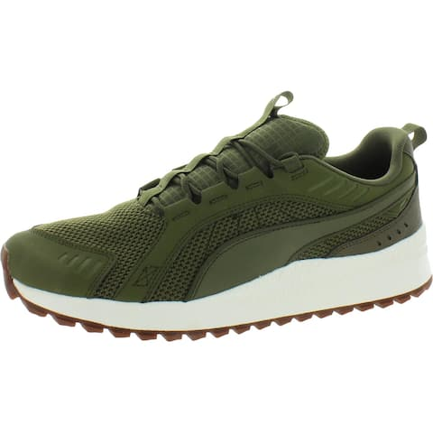 Puma Mens Pacer Next R Athletic Shoes Fitness Workout