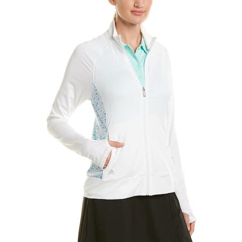 Adidas Golf Rangewear Jacket