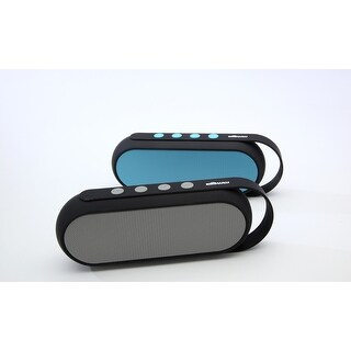 Portable Party Speaker