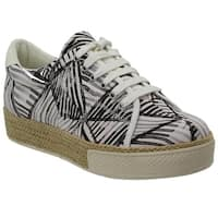 Dolce Vita Womens Tala Casual Athletic & Sneakers