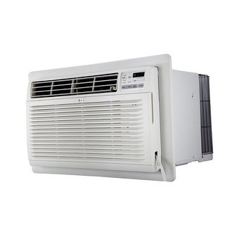 LT1037HNR Frigidaire Air Conditioner Thru-The-Wall Electronic