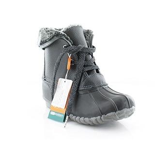 Sporto Diana Women's Boots