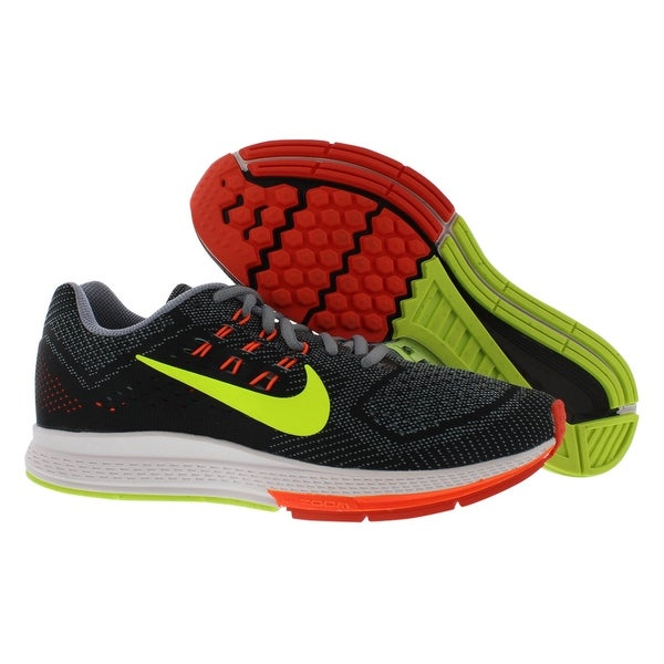 Nike Structure 18 Wide Running Men's Shoes Size - 7 w us
