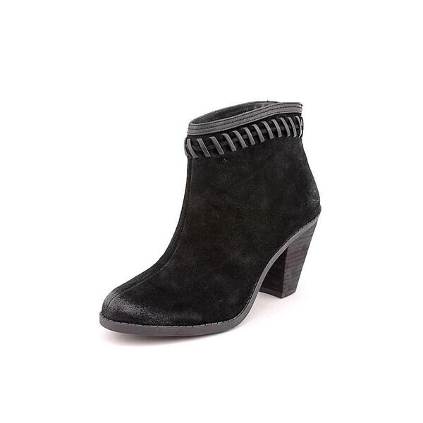 Adam Tucker Women Piers Dress Boots