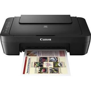 Canon - Soho And Ink - 1346C022