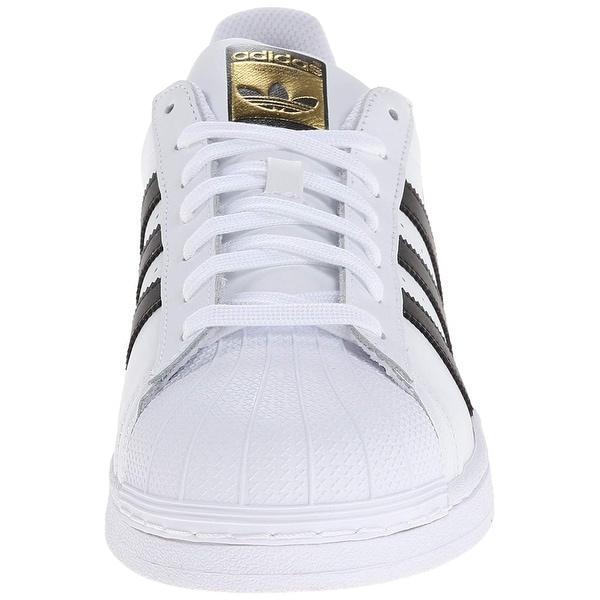 Superstar Running Shoe - 20 - Overstock