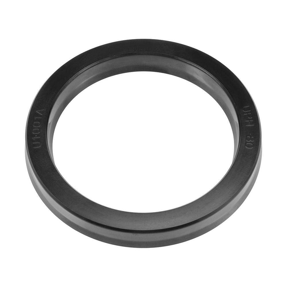 18mm x 26mm x 5mm sourcing map Hydraulic Seal Piston Shaft USH Oil Sealing O-Ring