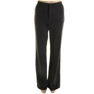 Catherine Malandrino Womens Dress Pants - 4