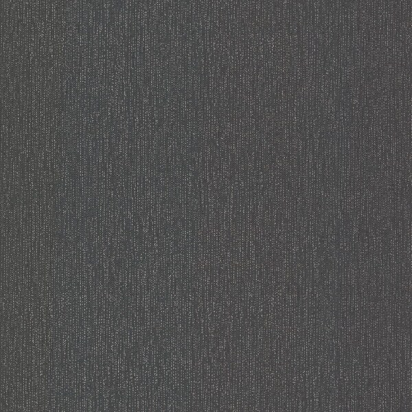 Brewster 450-67375 Aidan Charcoal Texture Wallpaper - charcoal texture - N/A