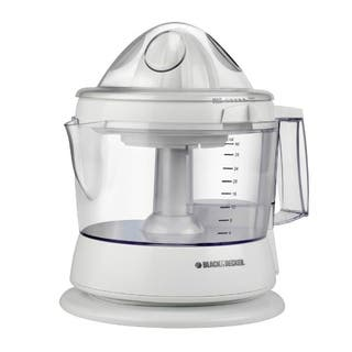 Salton Slow Juicer Review : Juicer Machines For Less Overstock.com