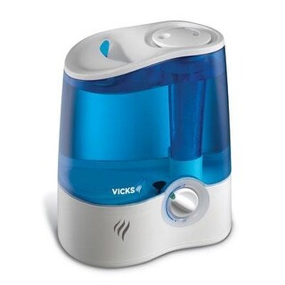 Kaz Inc - V5100ns - 1.2G Ultrasonic Humidifier