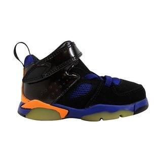 d8ba4de2dbe68 Size 6.5 Boys  Shoes