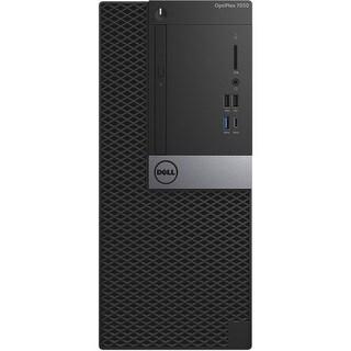 Dell Optiplex 7050 MT TMXP3 Desktop Computer