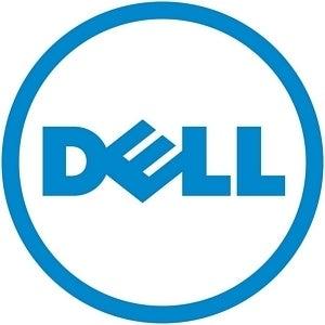 """Dell Dayanbc084 8"""" Mini-Displayport To Displayport Adapter - Black"""