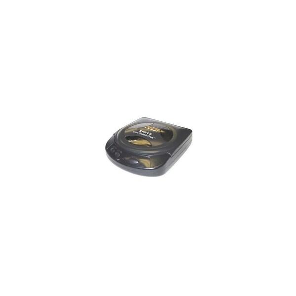 Aleratec 240131 Aleratec DVD/CD Disc Repair Plus