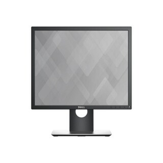 Dell 19.5-Inch LED-LCD Monitor P1917S LED LCD Monitor