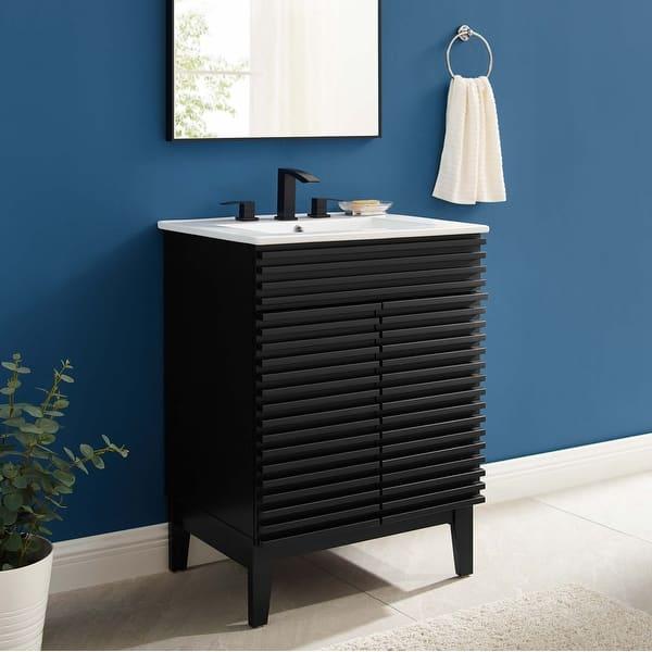 Render Bathroom Vanity Overstock 33069753