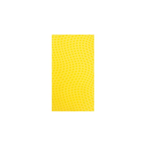 Altair tech yellow tape