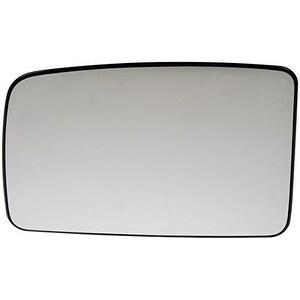 Dorman 56142 Ford Trucks Plastic Backed Mirror Glass