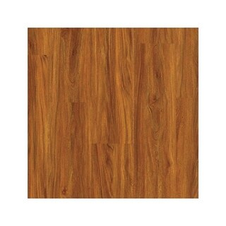 "Miseno MLVT-ACAPULCO Wood Imitating 7-1/8"" X 48"" Luxury Vinyl Plank Flooring (33.46 SF/Carton) - acapulco - N/A"