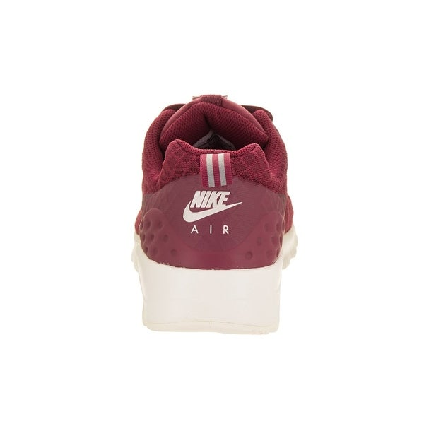 RedNoble Shop Max SE Women's LW Motion Noble Air Nike Red