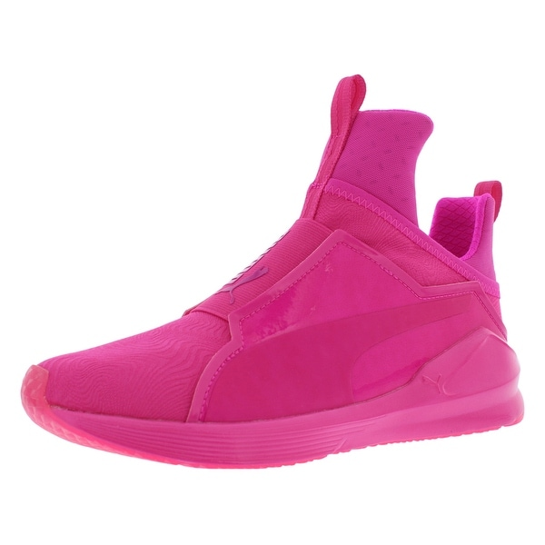Puma Fierce Bright Women's Shoes