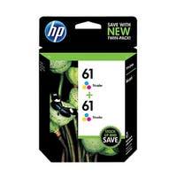 HP 901 2-pack Black Original Ink Cartridges (CZ074FN)(Single Pack)